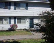 616 Portland Street Unit #64, Rochester image