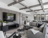 401 N Birch Rd Unit #TH4, Fort Lauderdale image