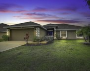 5853 NW Ethel Court, Port Saint Lucie image