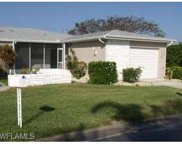 8396 Antigua CT, Fort Myers image