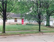 1238 Woodgate, St Louis image