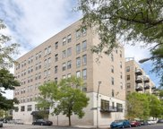 811 South Lytle Street Unit 303, Chicago image