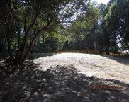 141 Oak Drive, Shelter Cove image