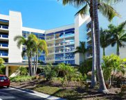 2120 Harbourside Drive Unit 657, Longboat Key image