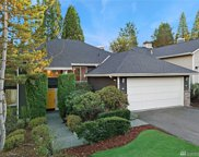 14702 134th Ct NE, Woodinville image