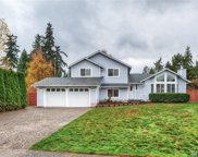 18228 25th Dr SE, Bothell image