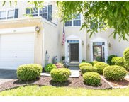 206 Wilmore Drive, Middletown image