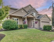 21904 26th St E, Lake Tapps image