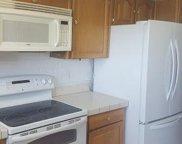 5981 Via Vermilya Unit #404, Lake Worth image