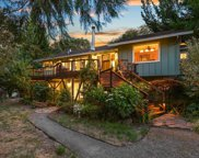 8569 Lawrence Lane, Sebastopol image