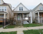 1512 West 72Nd Street, Chicago image