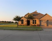 1122 Wedgewood, Forney image