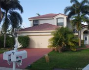 2871 Sw 179th Ave, Miramar image