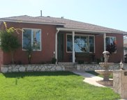 4439  Conquista Ave, Lakewood image
