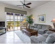 5068 Annunciation Cir Unit 4303, Ave Maria image