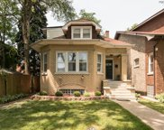 1806 North Nagle Avenue, Chicago image