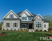 6909 Ray Family Farm Court Unit #Lt13, Raleigh image