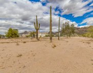 1425 W Frontier Street, Apache Junction image