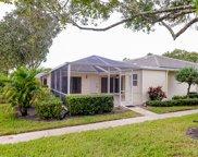 1242 NW Sun Terrace Circle Unit #12 C, Port Saint Lucie image
