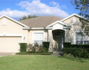 3873 Old Dunn Road, Apopka image