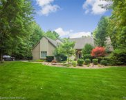 6181 TURNBERRY, Commerce Twp image