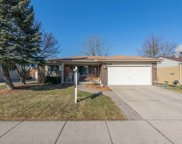 42421 Ehrke, Clinton Township image
