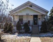 900 Bluegrass Ave, Louisville image