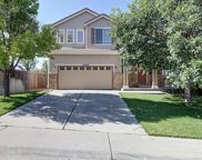 22060 East Belleview Place, Aurora image