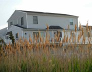 5512 Roberts Unit #East, Sea Isle City image