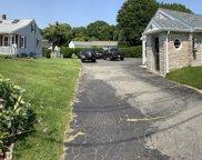134 State Road, Westport image