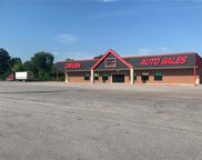 3700 North Highway 61, Silex image
