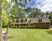946 Quail Run Quay, Virginia Beach image