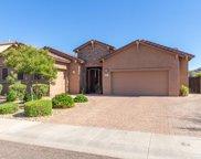 5507 W Big Oak Street, Phoenix image