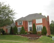 910 Bridgecreek Rd, Louisville image