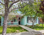 241 Red Bud Lane, Winters image