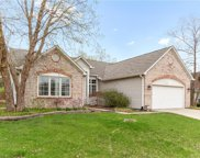 10999 Haig Point  Drive, Fishers image