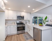 6604  Willowleaf Drive, Citrus Heights image