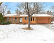 10463 Quinn Street NW, Coon Rapids image