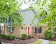 1121 Collington Drive, Cary image