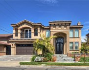 16750 Olive Street, Fountain Valley image