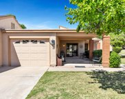192 Leisure World --, Mesa image
