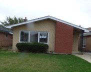 4339 West 83Rd Street, Chicago image