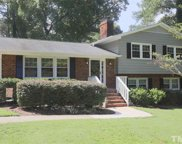 6501 Wrenwood Avenue, Raleigh image