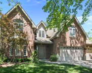 625 West 56Th Street, Hinsdale image