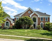 1056 Greystone Manor, Chesterfield image