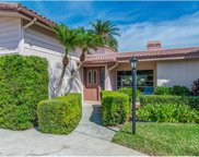 6439 2nd Palm Point, St Pete Beach image