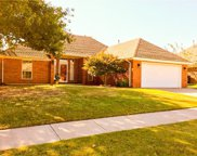 1220 SW 118th Place, Oklahoma City image