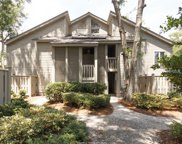 20 Queens Folly Road Unit #1958, Hilton Head Island image