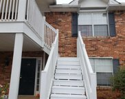 18 Intown Place, Fayetteville image