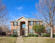 758 High Meadow Road, Frisco image
